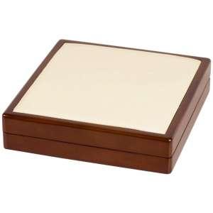 Pudełko FORTE kolia