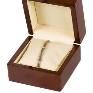 Pudełko FORTE zegarek