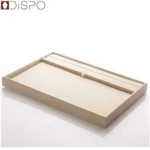 Presentation tray LEON