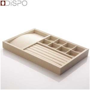 Universal tray LEON