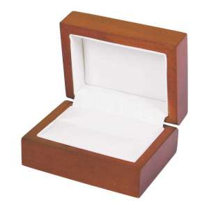 VIVA Wedding Rings Jewellery Box