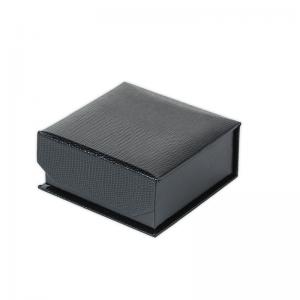 Pudełko JULIA uniw.duże  czarne