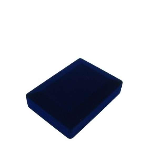 Pudełko ANA uniwersalne duże Niebieskie