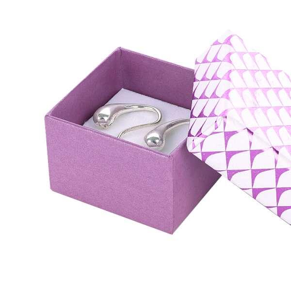 POLA Ring Jewellery Box